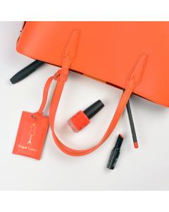 Mini Pochette Profumata Fiori d'Arancio